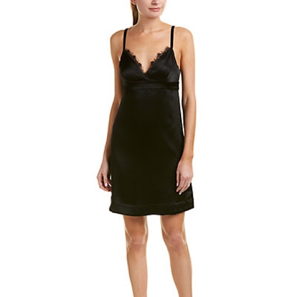 Ella Moss Party Shift Dress cc2f54d3c